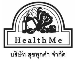 Health Me Logo